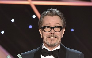 Oldman, Day-Lewis and Kaluuya all up for best actor Oscar