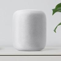 Apple's HomePod smart speaker to launch on February 9