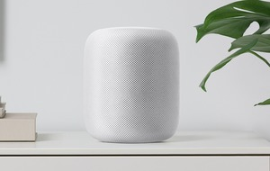Apple's HomePod smart speaker to launch on February 9