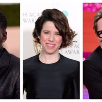 Oscar nominations: the highlights