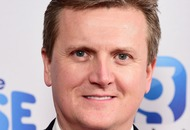 Aled Jones returning to the BBC but 'deeply regrets' his behaviour