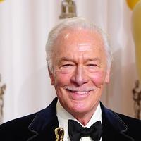 Oscars: Christopher Plummer nominated for Kevin Spacey-erasing role