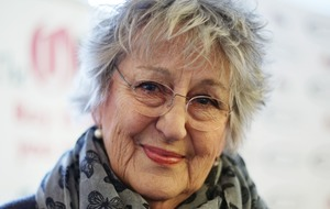 Germaine Greer attacks 'whingeing' Me Too movement