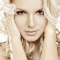Just announced... Britney Spears at 3Arena Dublin