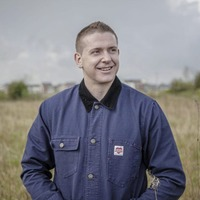 Last call for... Damien Dempsey at The Limelight