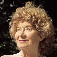 Arts Q&A: Folk singer Shirley Collins on Cary Grant, Jimi Hendrix and Stewart Lee
