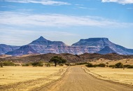 Travel: Self-drive holiday with a difference in the nature wonderland of Namibia