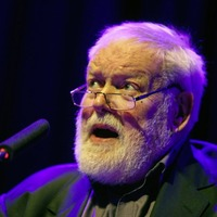 Poet Michael Longley to launch civil rights commemoration programme