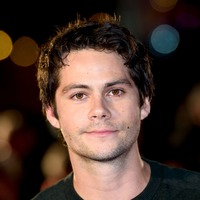 Dylan O'Brien: Emotional seeing Maze Runner after accident