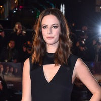 Kaya Scodelario: Female characters should be more than just a girlfriend or wife