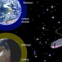 New technique could reveal hidden alien life