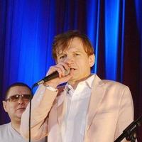 Mark E Smith: Ranting rebel and extraordinary lyricist