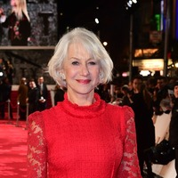 Dame Helen Mirren to star as Catherine the Great