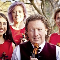Bigger than The Stones: Oscars of Irish music coming to Belfast for first time