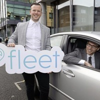 Airbnb style car rental service launches in Northern Ireland