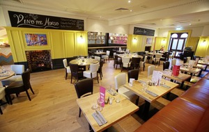 Eating Out: The Doyen is a welcome new take on an old Lisburn Road favourite