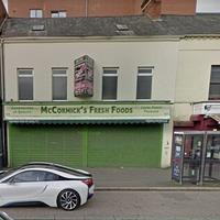 Greens Pizza to open third Belfast restaurant, creating 30 new jobs