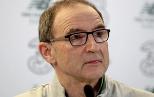 It's time the FAI put a stop to Martin O'Neill's toe-curling interviews