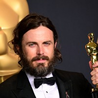 Casey Affleck not attending Oscars ceremony
