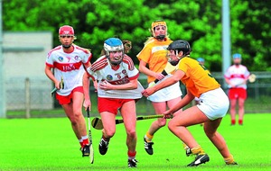 Camogie: Ulster sides in focus for 2018 campaign