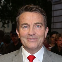 Bradley Walsh dances to Stormzy track and asks: When's the collab?