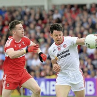Tyrone could cause Galway pain on top flight return