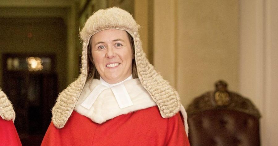 Loughinisland All Eyes Turn To New Judge The Irish News