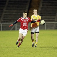 Down make trip to Drogheda for Division Two opener against Pete McGrath Louth side