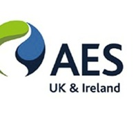 Who are AES?