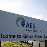ANALYSIS: Questions around how Kilroot power can be delivered by other suppliers