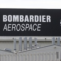 Thousands of Belfast jobs safe as Bombardier wins trade dispute with US