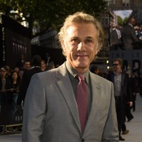 Christoph Waltz: Humanity must remember a time before recklessness
