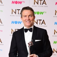 Bradley Walsh ribs Holly Willoughby with Instagram outfit post
