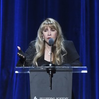 Stevie Nicks: I will never get over the loss of Tom Petty