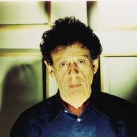 Composer Philip Glass reveals final time he spoke to Leonard Cohen