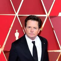 Michael J Fox pledges £100,000 to UK university to develop Parkinson's app
