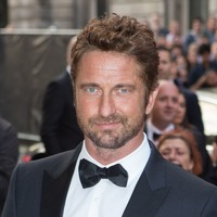 Gerard Butler: You lose your edge in romantic comedies