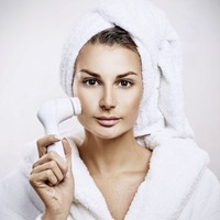 Beauty salon treatments you can do at home for a fraction of the price