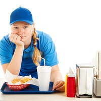 9 fast food worker horror stories