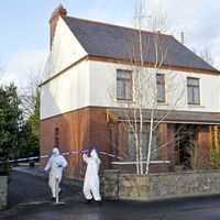 Police in new appeal over Aughnacloy pensioner attempted murder
