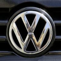 German car industry under renewed fire over diesel tests using monkeys