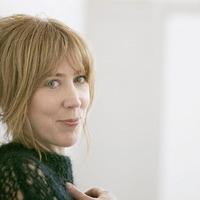 Noise Annoys: Beth Orton on electronic LP Kidsticks and Irish tour