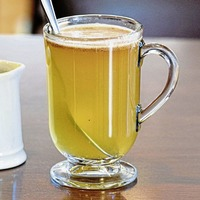 Liquid News: Warm up your winter with a hot rum