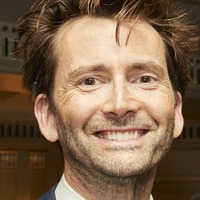 David Tennant wins substantial damages over News of the World phone hacking