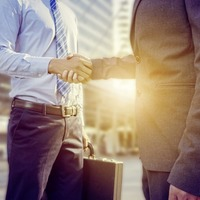 Political stalemate expected to impact on north's mergers and acquisitions market