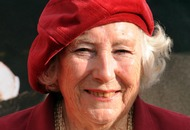 Dame Vera Lynn awarded top prize at The Oldie Of The Year Awards