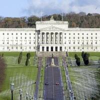 Fresh Boundary Commission plans spark Sinn Féin concern over Stormont seats