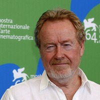 Sir Ridley Scott to be honoured with Bafta Fellowship