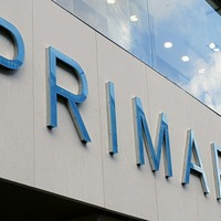 Primark to shut Derry store - but all 61 staff will be redeployed