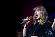 Taylor Swift groper hired as DJ at Mississippi radio station